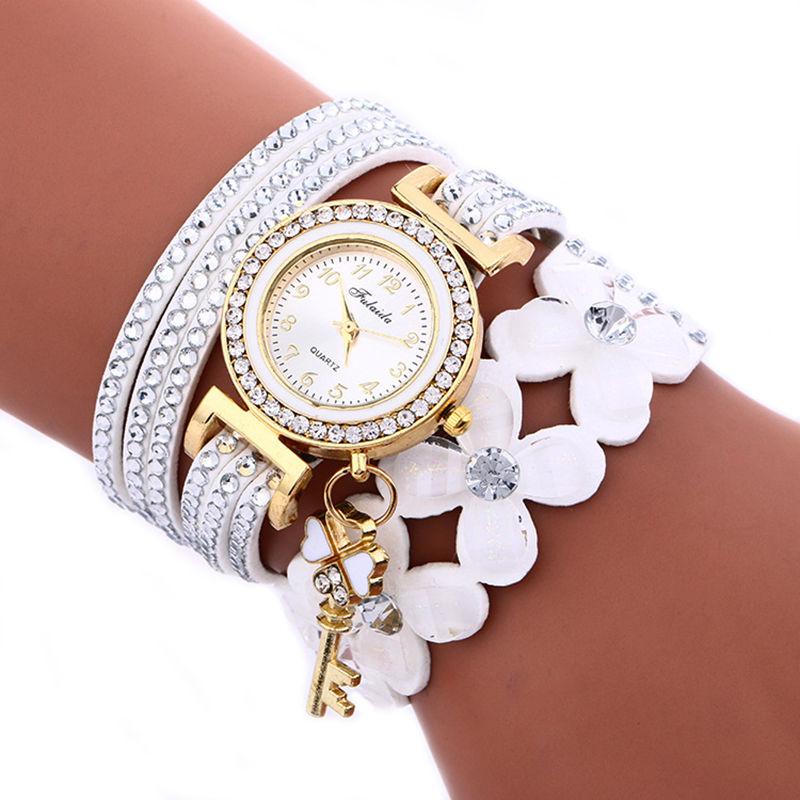 fd291cc57 Náramkové hodinky, Pánske hodinky, Dámske hodinky